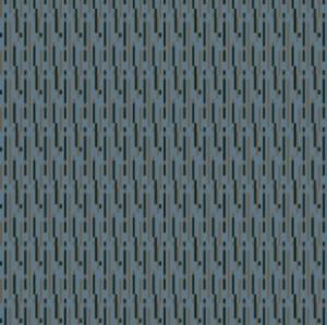 tuf 026b