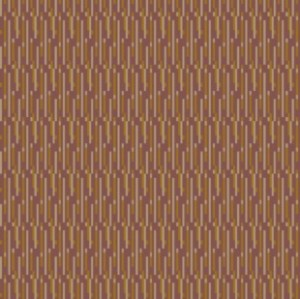 tuf 026c