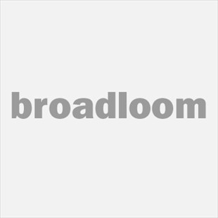 broadloom