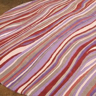 rugs13
