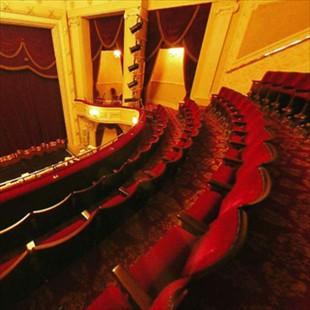 theatres7