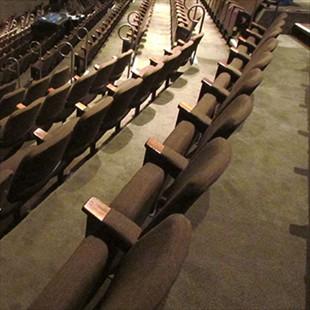 theatres1
