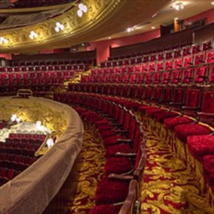 theatres11