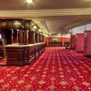theatres12