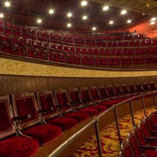 theatres13