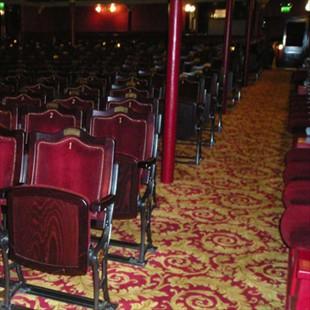 theatres14
