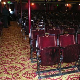 theatres15