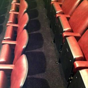 theatres16