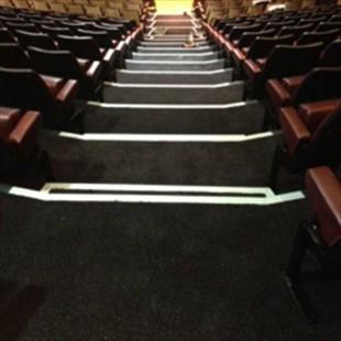 theatres17