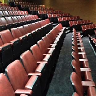 theatres18