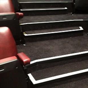 theatres19