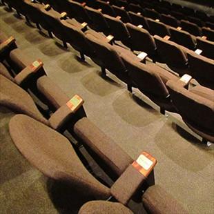 theatres2