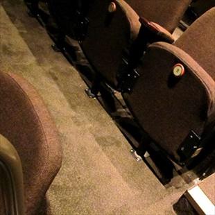 theatres3