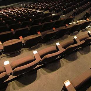 theatres4