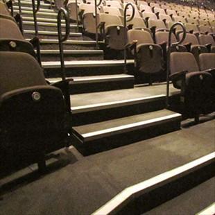 theatres5