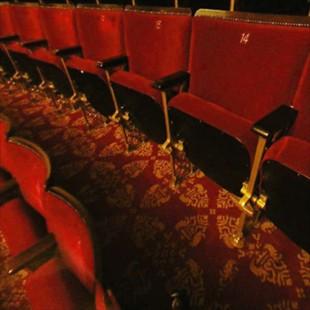 theatres6