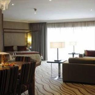 hotels14